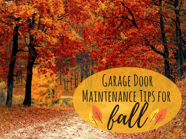 OHDSA_Fall Maintenance.png