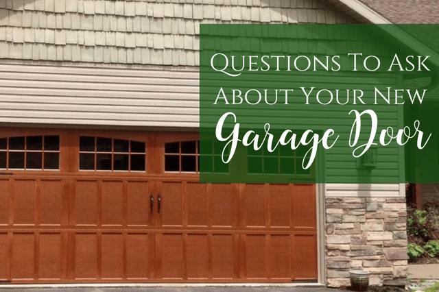 OHDSA_New Garage Door.png