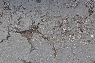 cracked-concrete.jpg