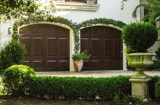garage-door-with-arbor.png