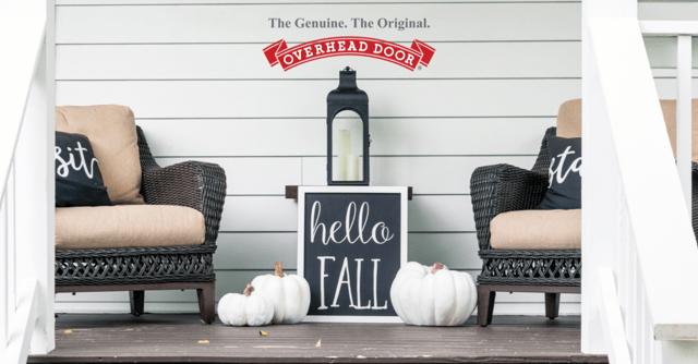 hello fall ohd
