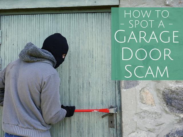 how-to-spot-a-garage-door-scam.png