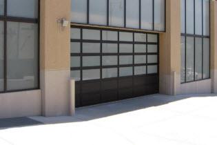 aluminum-glass-door-521-model.jpg