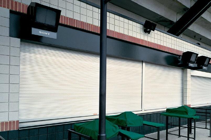 counter-door-650-wide.jpg