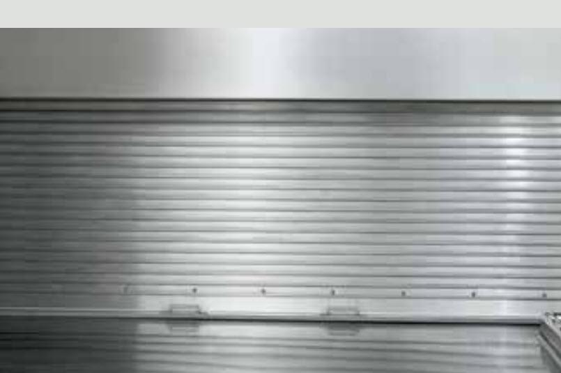 counter-door-658-wide.jpg