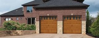 fiberglass-garage-door-981.jpg