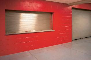 fire-rated-counter-door-641-model-1.jpg