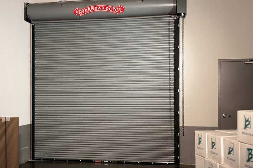fire-rated-insulated-door-635-wide.jpg