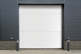 insulated-sectional-steel-back-doors-main.jpg