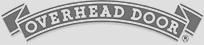 logo-ohd-footer-1