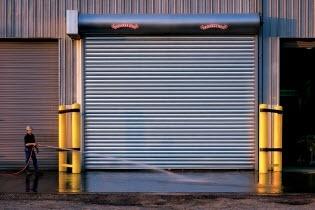 rolling-service-doors-MAIN-model.jpg