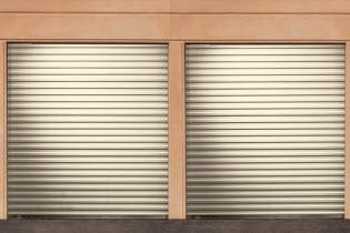 rolling-sheet-door-780cd-model.jpg