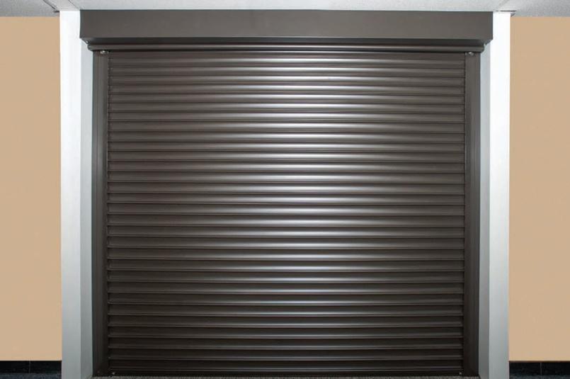 rolling-shutter-door-653-wide.jpg