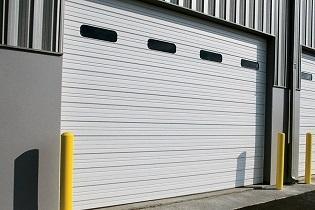 sectional-steel-door-422-model.jpg