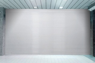 shutters-MAIN-model.jpg