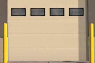 thermacore-sectional-door-850-model.jpg
