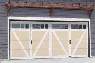 windload-courtyard-resi-MAIN-model.jpg