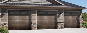 insulated-garage-door-thermacore-v10-brown-650