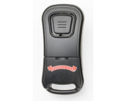 one-button-remote-01t-small.jpg