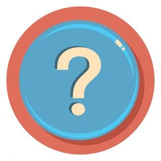 question-mark-1451232961b8W.jpg