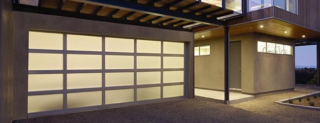 aluminum-garage-door-511.jpg