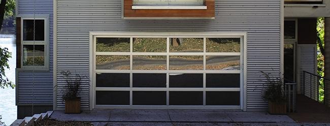 aluminum-garage-door-521-anodized.jpg