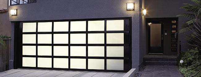 aluminum-garage-door-521.jpg