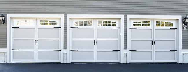 carriagehouse-garage-door-301.jpg