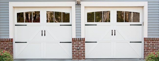 carriagehouse-garage-door-303.jpg