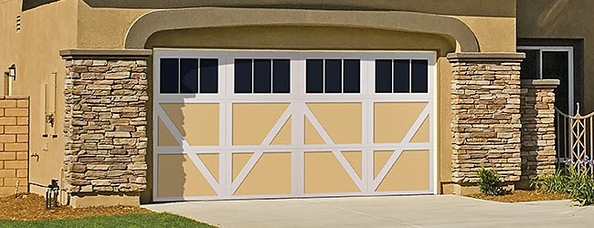carriagehouse-garage-door-304.jpg
