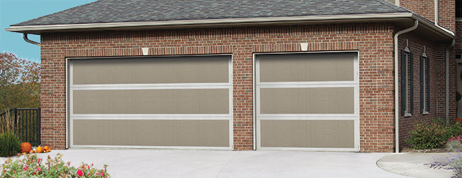 carriagehouse-garage-door-305.jpg