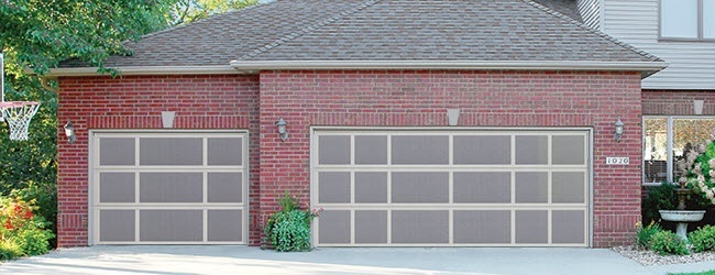 carriagehouse-garage-door-306.jpg