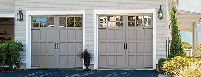 carriagehouse-garage-door-307.jpg