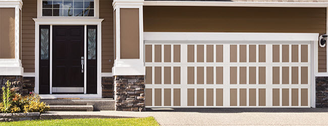 carriagehouse-garage-door-308.jpg