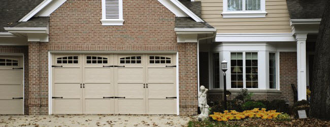 courtyard-garage-door-161a-somerton.jpg