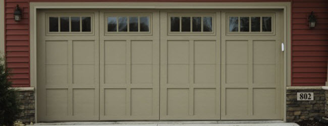 courtyard-garage-door-162e-stockbridge.jpg