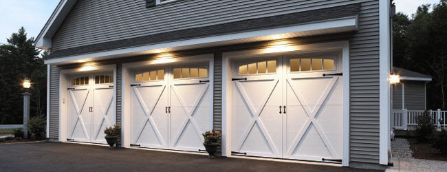courtyard-garage-door-377t-main.jpg