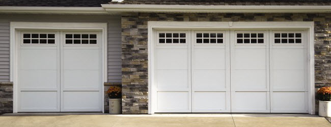 courtyard-garage-doors-161b-white-stock.jpg
