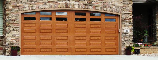 fiberglass-garage-door-982.jpg