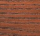 honduran mahogany-stain