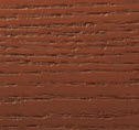 red oak stain