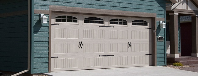 insulated-garage-door-thermacore-stamped-panel.jpg