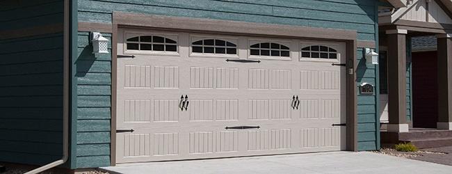 Stockbridge Garage Door Windows Ppi Blog