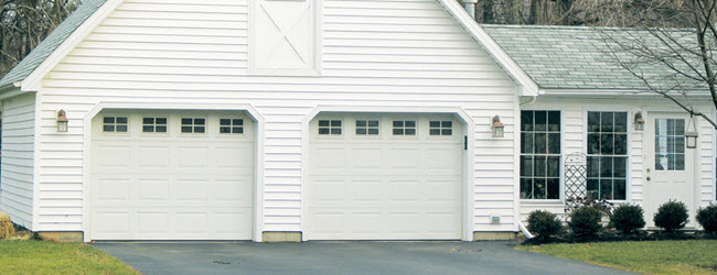 insulated-garage-door-thermacore-standard2.jpg