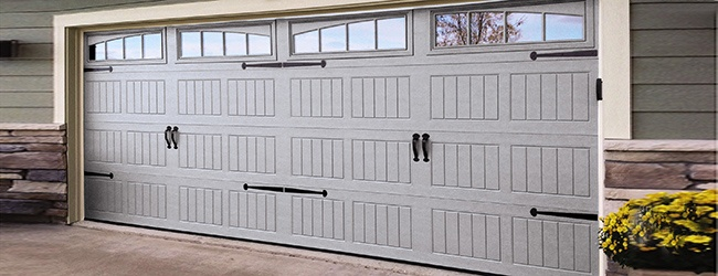 insulated-garage-door-thermacore-v5-panel-gray.jpg