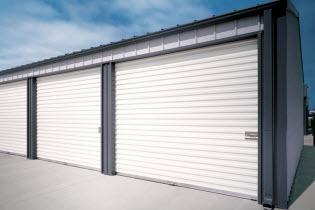 rolling-sheet-door-790