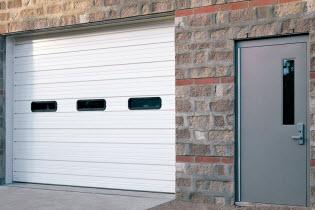 sectional-steel-door-416