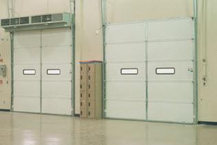 sectional-steel-door-426