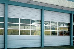 sectional-steel-door-430