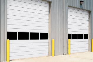 sectional-steel-door-432
